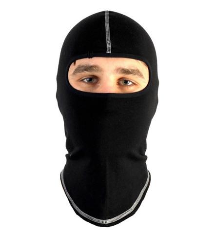 Подшлемник Hyperlook Pancher Black