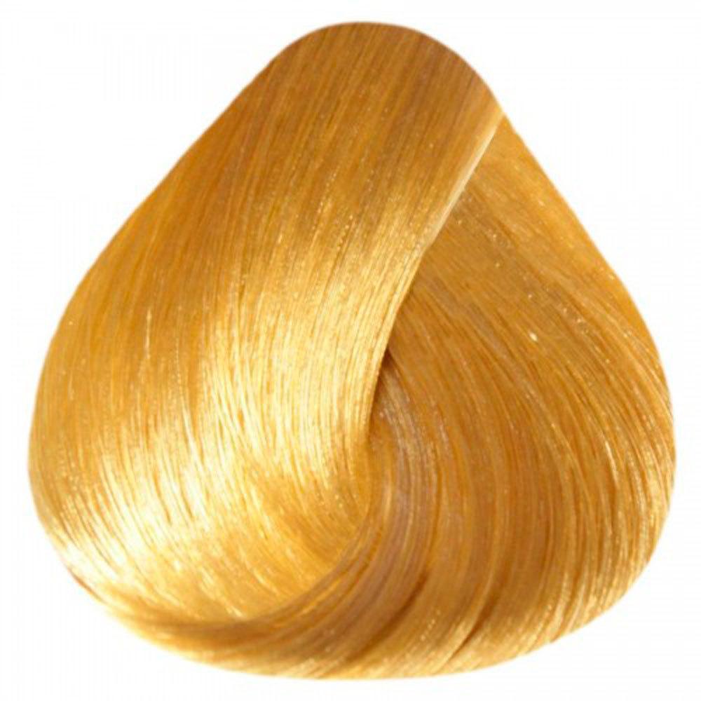 9/3 Блондин золотистый - Estel краска-уход De Luxe 60 мл