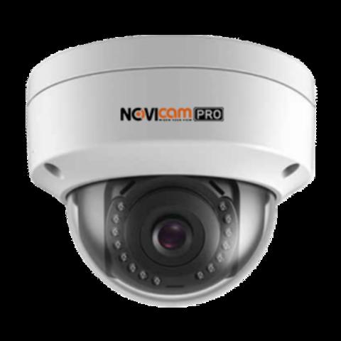 Камера видеонаблюдения Novicam PRO NC32VP (ver.1046)