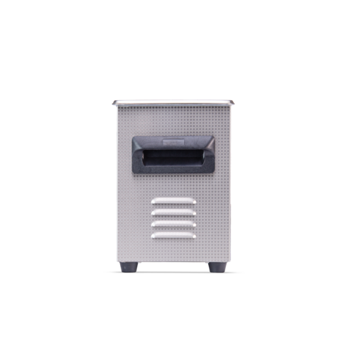 Zortrax Ultrasonic Cleaner