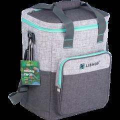 Термо-сумка Libhof Holiday TW-23