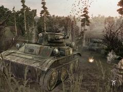 Company of Heroes - Opposing Fronts (для ПК, цифровой ключ)