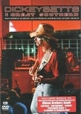 Dickey Betts & Great Southern / Back Where It All Begins (DVD+CD)