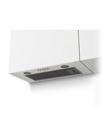 Вытяжка LEX GS BLOC P 600 White
