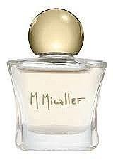 M.Micallef Ananda Tchai EDP