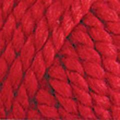 1885/1966 (Красный)