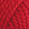 Пряжа Nako Jersey  1855/1966 (Красный)