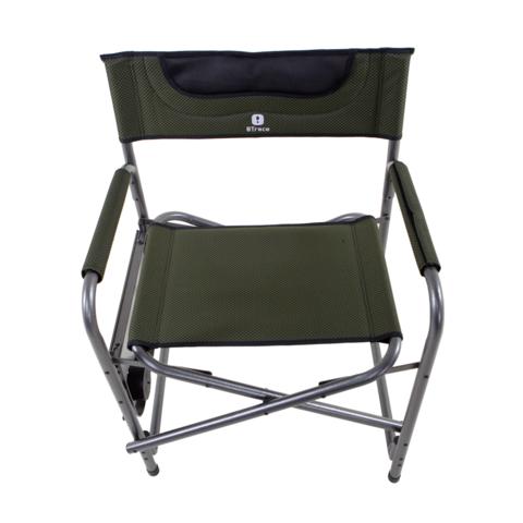 Стул-кресло BTrace Durable 150