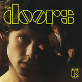 The Doors / The Doors (LP)