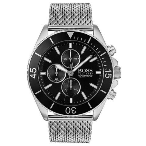 Часы Hugo Boss HB1513701