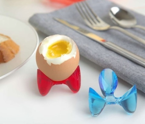 Комплект подставок для яиц (2 шт.)