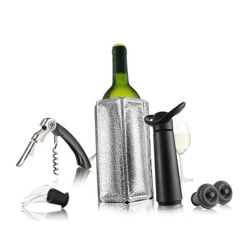 Подарочный набор для вина Essentials