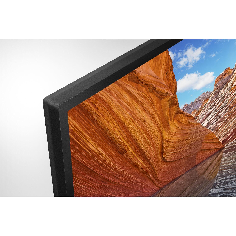 Телевизор Sony Bravia KD50X81J
