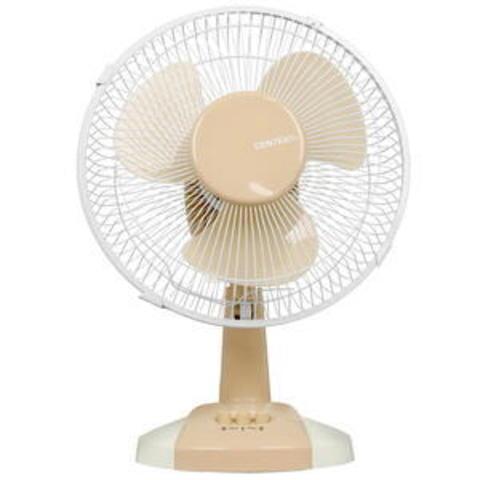 Вентилятор настольный CENTEK CT-5006