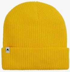 Шапка Burton Truckstop Beanie Spectra Yellow
