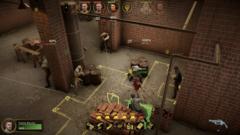 Empire of Sin Издание первого дня (Xbox, русские субтитры)