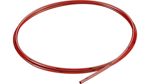Полиуретановая трубка Festo PUN-V0-10X2-RT-C
