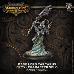 Bane Lord Tartarus BLI