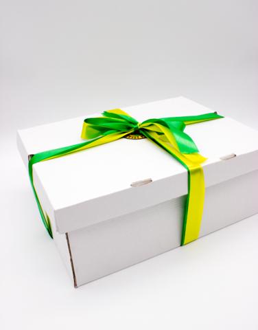 Подарочный Набор М
