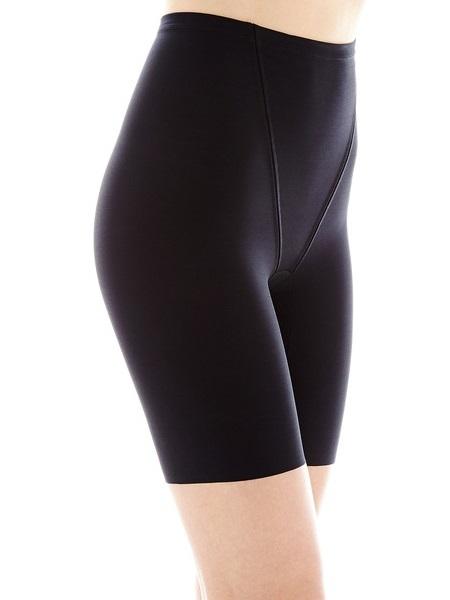 Панталоны 2055 Maidenform