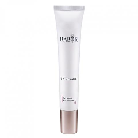 Babor Крем для чувствительной кожи век Skinovage Calming Eye Cream