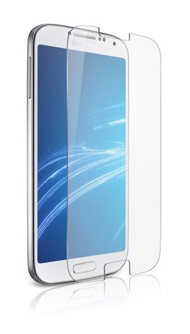 Защитное стекло для Samsung Galaxy S3,S4,S5,S6,S6 edge, A8, Note 3