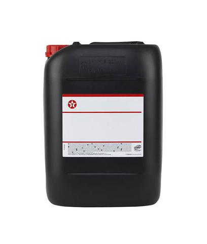 TEXAMATIC 7045E трансмиссионное масло для АКПП 20 литров