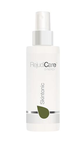 REJUDICARE Skintonic Освежающий тоник для чувствительной кожи