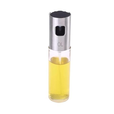 Кухонный пульверизатор распылитель для уксуса/масла/жидких соусов