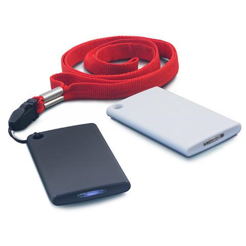 Рутокен ЭЦП Bluetooth