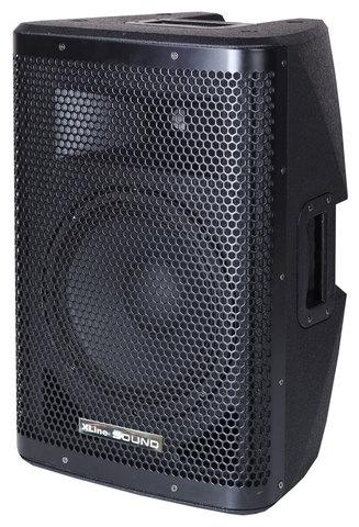 Акустические системы активные XLine X Power 8A