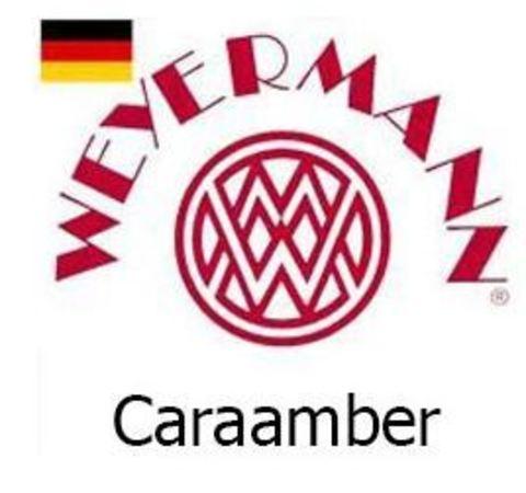 Солод пивоваренный специальный Караамбер (Сaraamber), EBC 60-80, 1кг