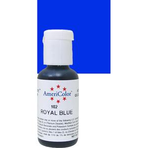 Кондитерские краски Краска краситель гелевый ROYAL BLUE 202, 128 гр import_files_8a_8a61736c5dba11e4b40b50465d8a474f_8a61736d5dba11e4b40b50465d8a474f.jpeg