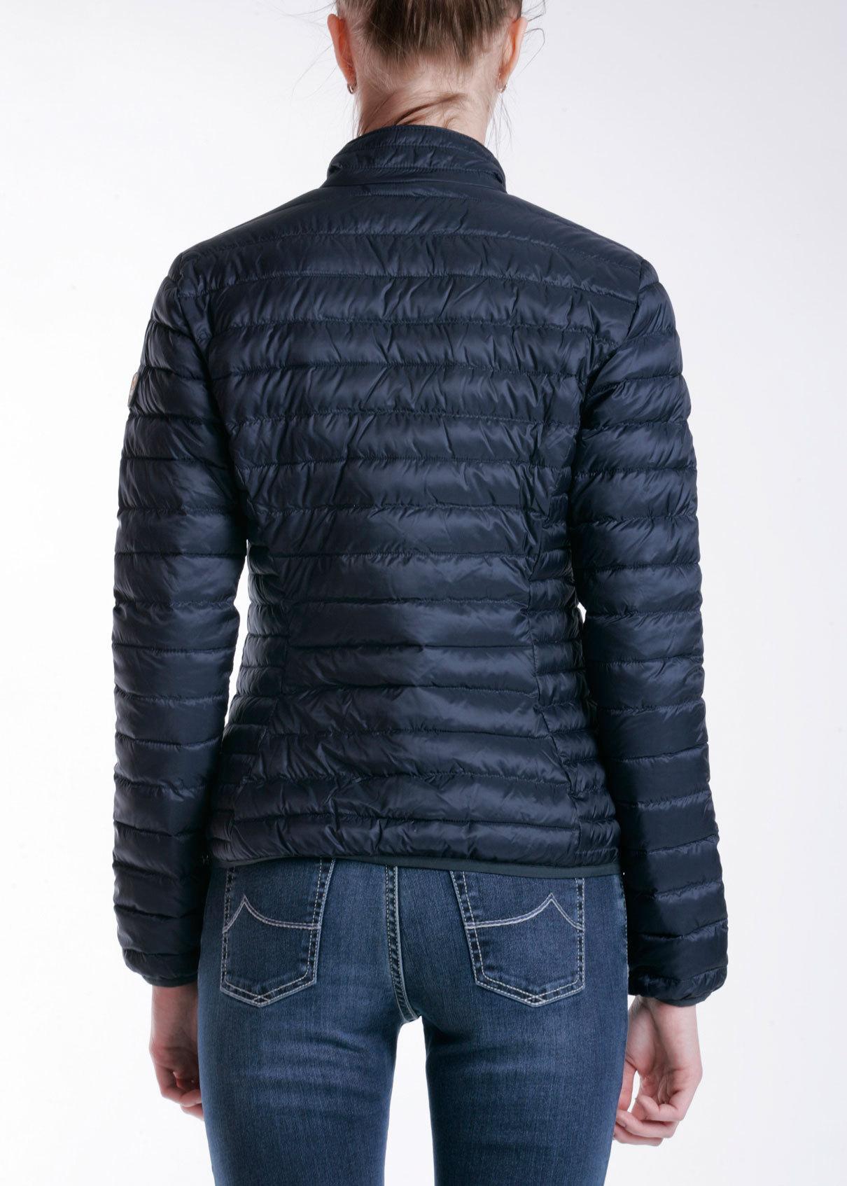Куртка двухсторонняя CIESSE  PIUMINI