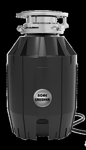 Измельчитель пищевых отходов Bone Crusher BC810