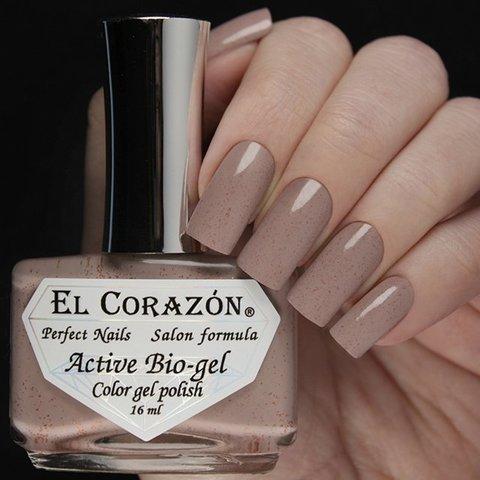 El Corazon 423/1029 active Bio-gel/Autumn