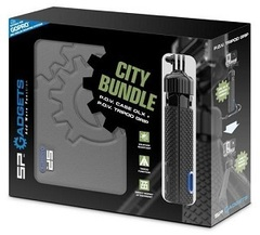 Набор SP City Bundle