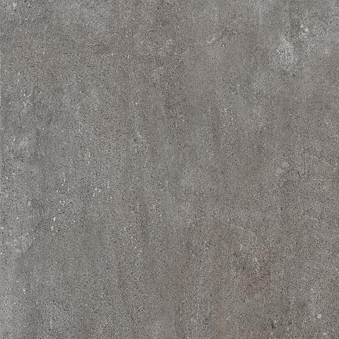 Керамогранит Гилфорд серый темный SG910200N 300х300
