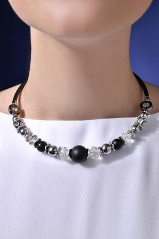 Ожерелье Eleganza цвет 064A