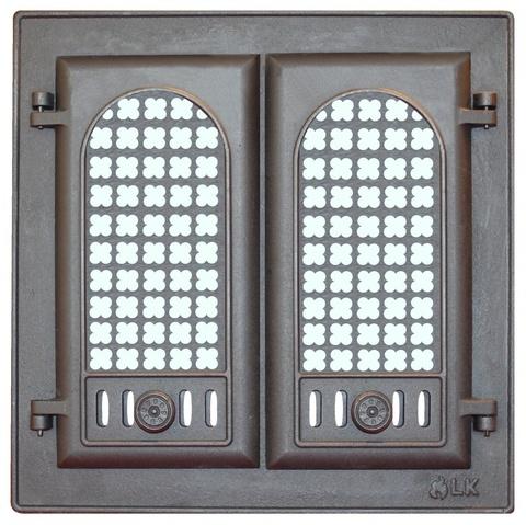 Дверца LK 302
