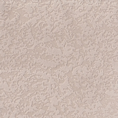 Микровелюр Puma beige (Пума бейж)