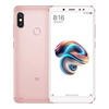 Xiaomi Redmi Note 5 3/32GB Pink - Розовый