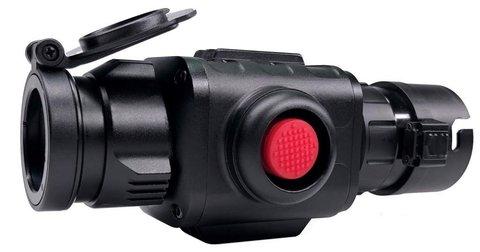 CONO NightSeer NS335C - тепловизионная насадка на прицел