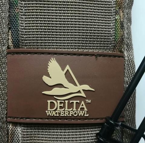 Поноска для дичи Delta Waterfall