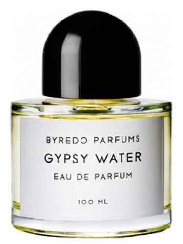 Byredo Gypsy Water EDP