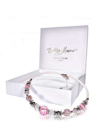 Ожерелье Eleganza цвет 76004A