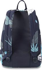 Рюкзак Dakine 365 Mini 12L Abstract Palm - 2