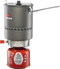 Система приготовления пищи MSR Reactor 1.7L