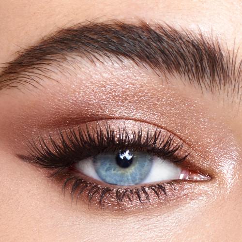 Charlotte Tilbury Hollywood Flawless Filter Eye Palette - Star Aura