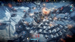 Frostpunk Console Edition PS4 | PS5